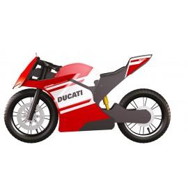 Ducati Superleggera 1299