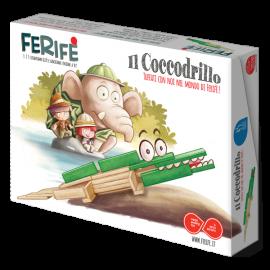 gioco-legno-incastro-coccodrillo