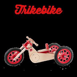 Trikebike