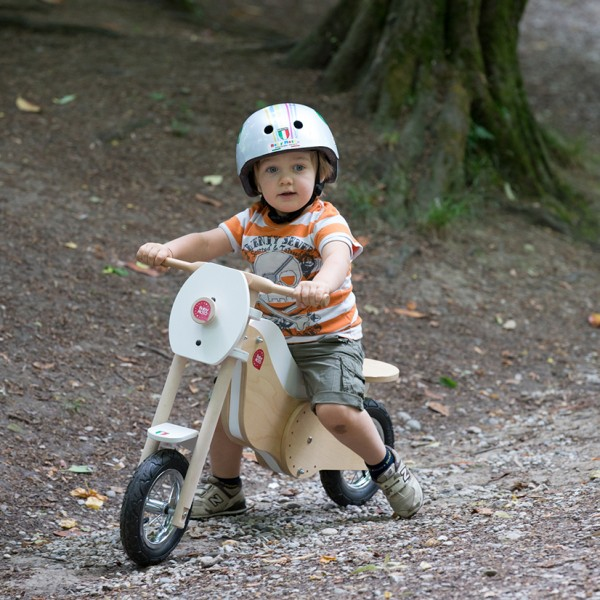 Bike Balance Cross