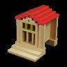 Giochi di costruire Case